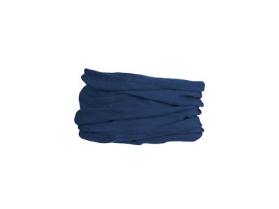 GripGrab Headglove Merino Halsedisse - Navy blå - Onesize