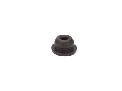 Shimano Nexus - Gummiprop til rullebremse - BR-IM70-bag