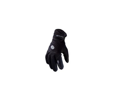 SUGOi RSL Zero Glove - Løbehandske vinter - Sort