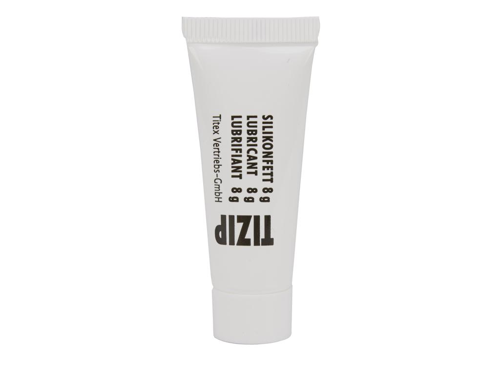 Image of   Ortlieb smøremiddel til vandtætte lynlåse