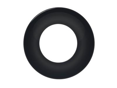 Hebie - Tillbehör till kedjeskärm 5338-1 - E-bike ring