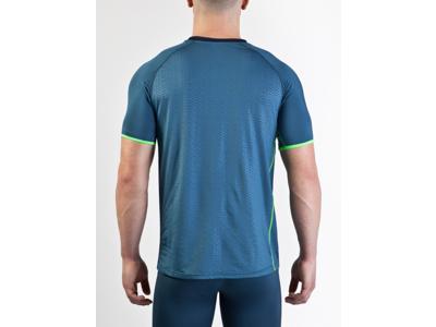 JOMA - Løbe t-shirt - Herre - Blå