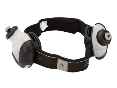 Profile Design Sync Hydration Belt- Væskebelte - Sort - S