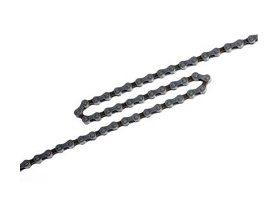 Kæde Shimano HG40 til 6-7 og 8 gear - Med samlestift - 116 kædeled