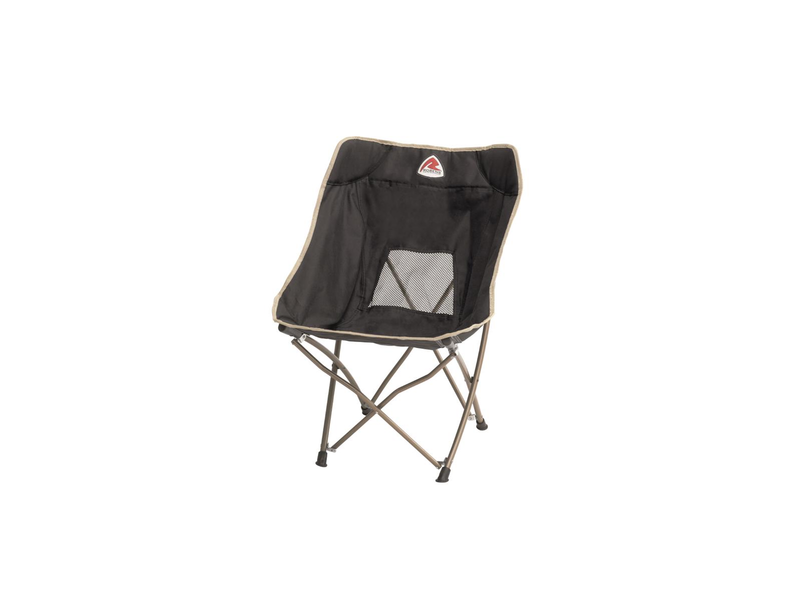 Robens Outdoor Tält, sovsäckar, outdoor kök & möbler