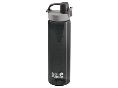 Jack Wolfskin Tritan - Drikkeflaske - 0,7 liter - Phantom