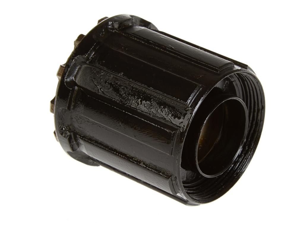 Image of   Kassettehus Shimano Altus til 7 gear FH-RM30