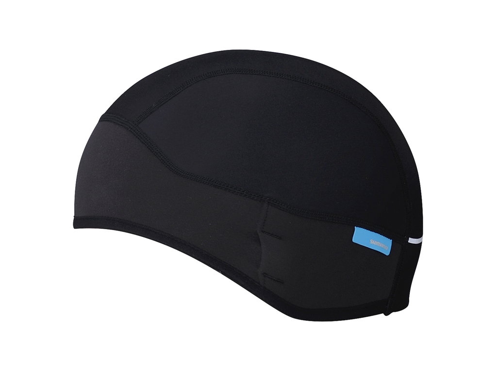 Image of   Shimano Skull Cap - Hue - One Size - Sort