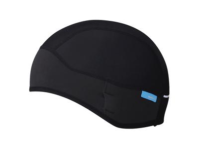 Shimano Skull Cap - Hue - One Size - Sort