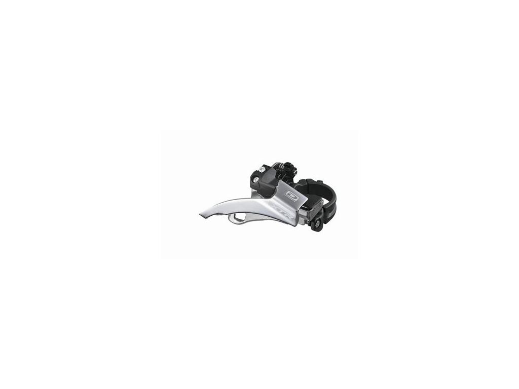 Image of   Forskifter Shimano XTR FD-M980 3 x 10 gear til sadelrørs montering