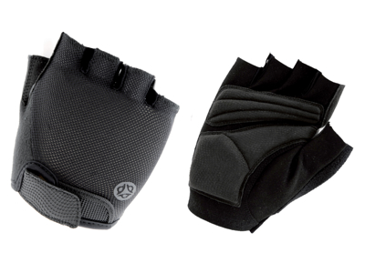 AGU Gloves Essential Super Gel - Cykelhandsker med gel-puder - Str. XXXL
