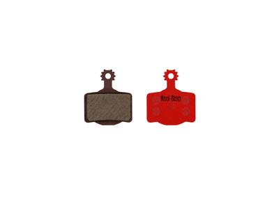 Kool Stop Magura MT8 - Bremseklods - Disk