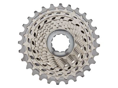 Sram XG-1190 Red 22 kassette 11 gear 11-26 tands