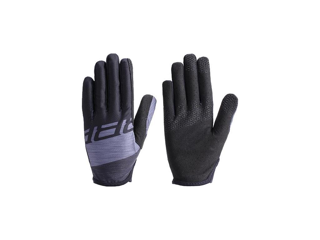 BBB handsker
