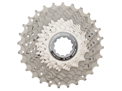 Shimano Dura Ace CS-R9100 - Kassette - 11 gear - 12-28 tands