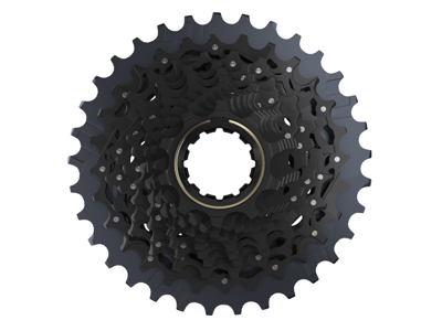 Sram XG-1270 XDR Kassette - 12 gear - 10-28 tands
