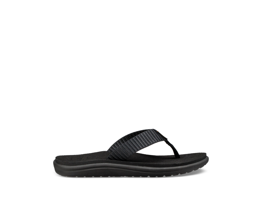 Teva sandaler