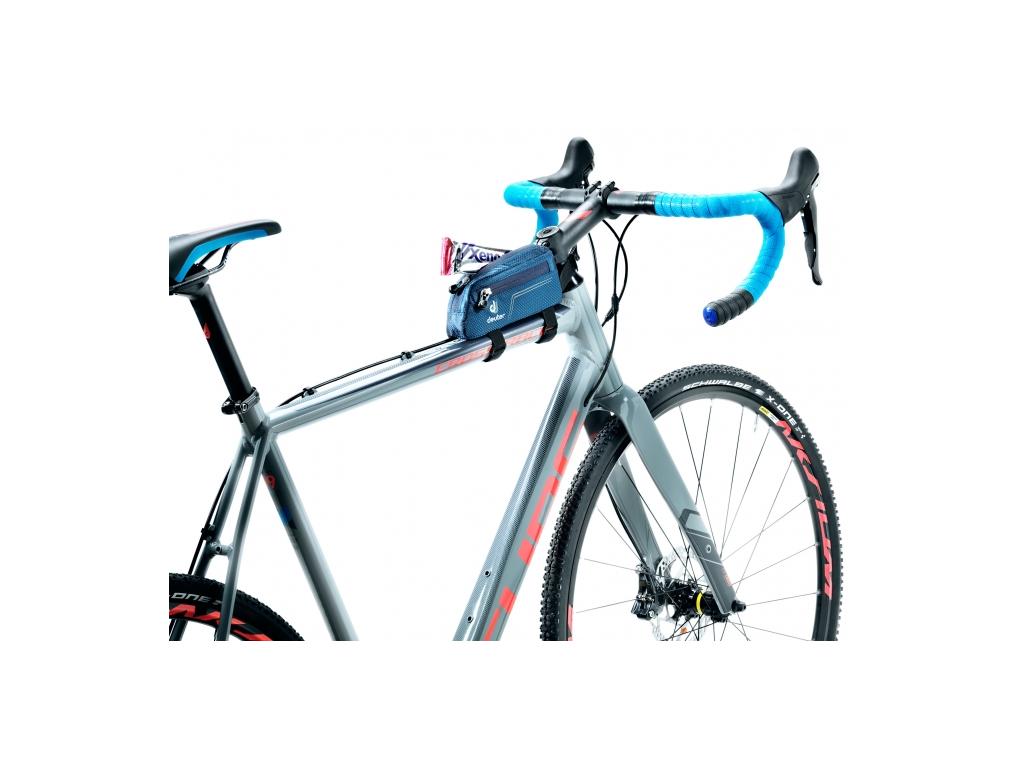 Deuter cykeltaske