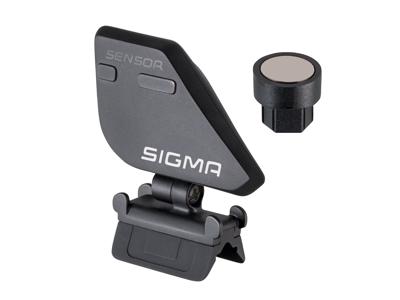 Sigma STS - Kadencesensor inkl. magnet - Topline 2016