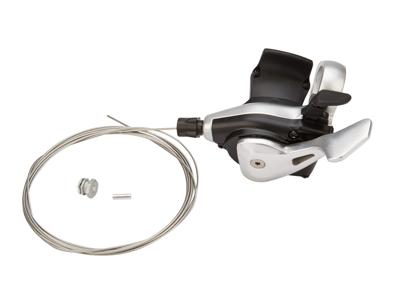 Microshift - Skiftegreb til  7 gear Nexus