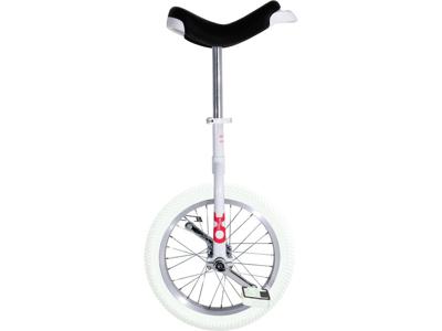 Enhjuling - 16
