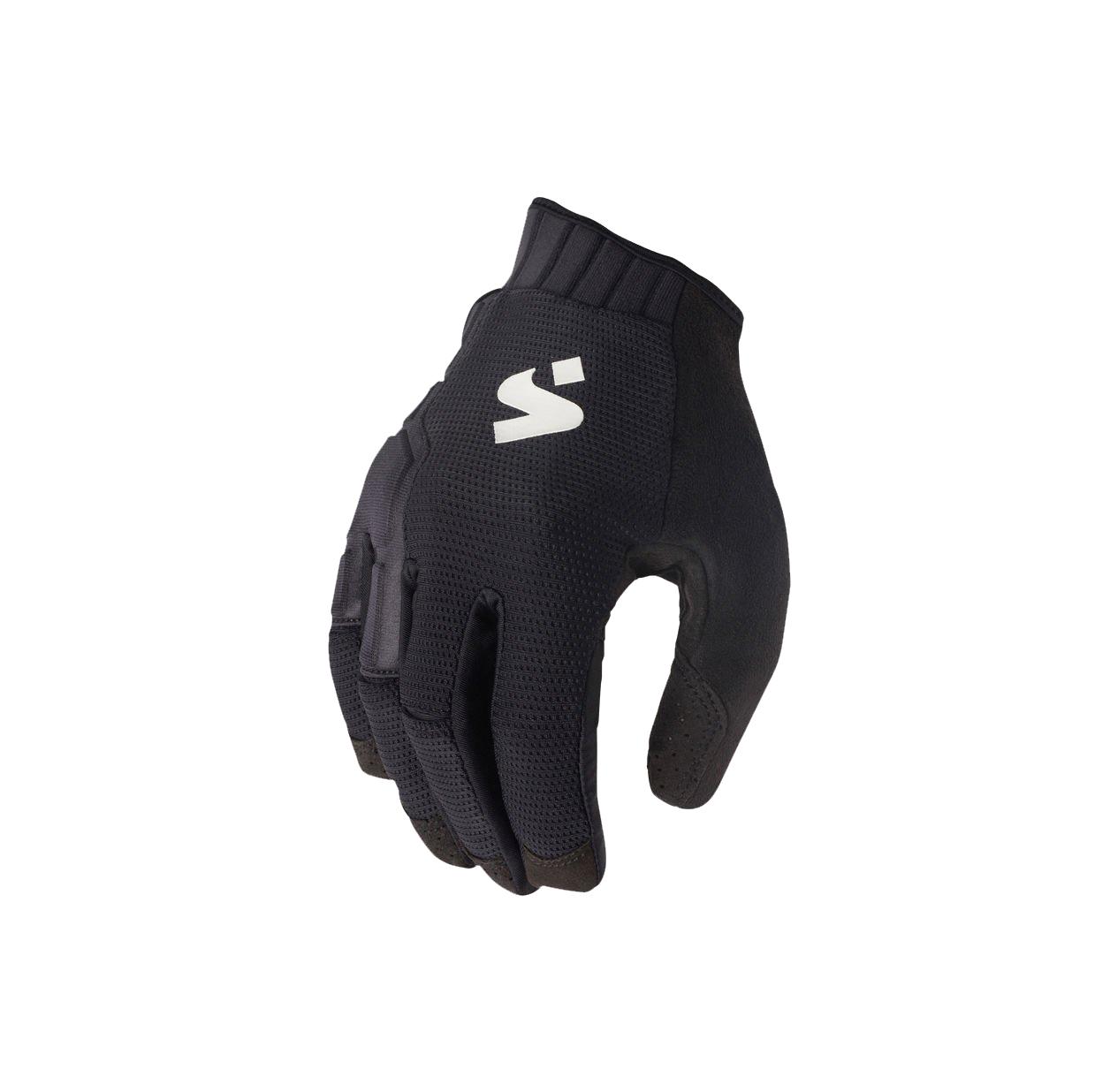 Sweet Protection Hunter Pro Gloves - MTB Handsker - Sort | Gloves