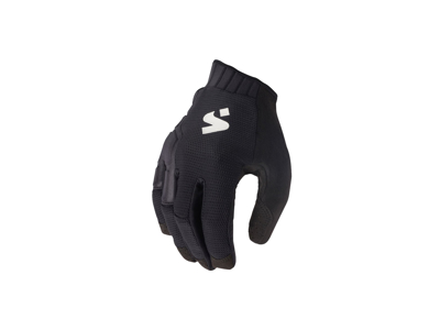 Sweet Protection Hunter Pro Gloves - MTB Handsker - Sort