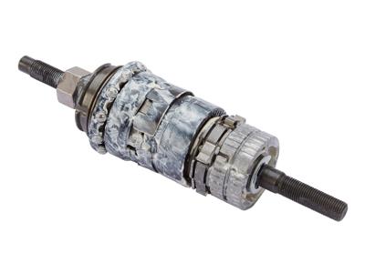Shimano Nexus - Navindsats for 3 gears bagnav - 175mm - SG-3R41/40