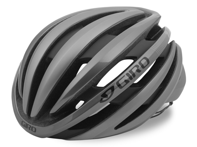 Giro Cinder Mips - Cykelhjelm - Mat Titanium