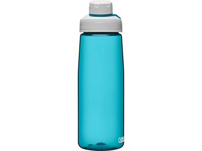 Vattenflaska Camelbak Chute 0,75 liter Sea Glass