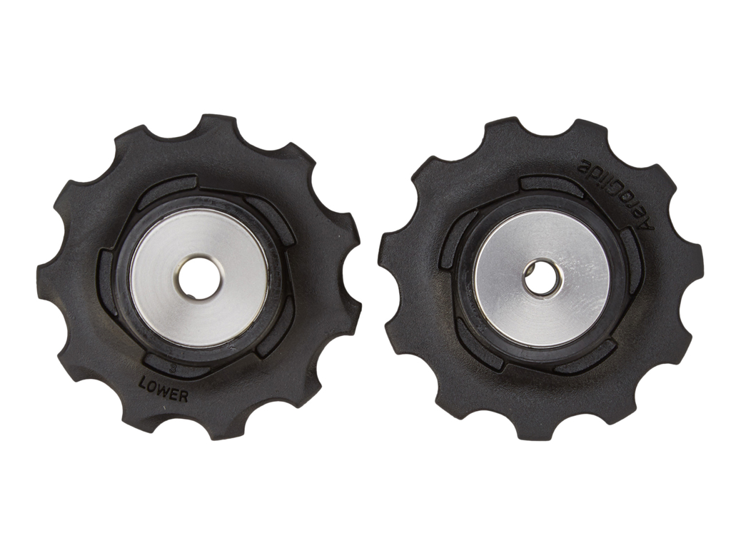 Image of   Sram Force/Rival 22 pulleyhjul - 11 gear - 2 stk. 11 tands