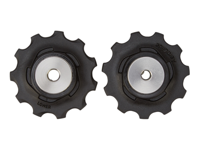 Sram Force/Rival 22 pulleyhjul - 11 gear - 2 stk. 11 tands