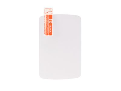 Atredo - Beskyttelsesglas til Garmin 520 - Inklusiv klud og renseserviet