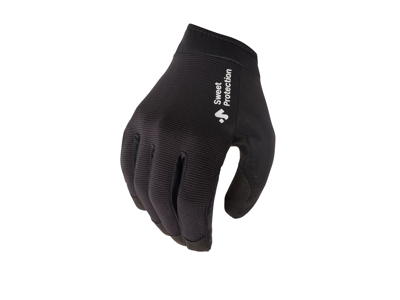 Sweet Protection Hunter Gloves - MTB Handsker - Sort