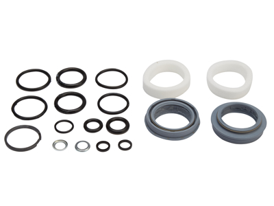 Rockshox Service Kit - Basic - Flere varianter