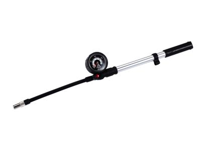 BBB - Airshock - Pump för suspension - 28 bar/405 PSI
