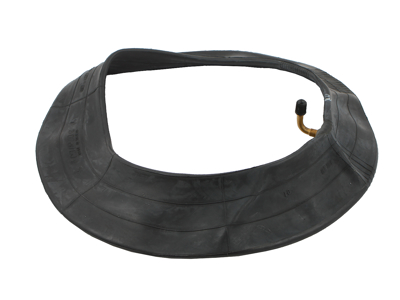 Slange 8 x 2,50-3,00 med 90 graders vinklet autoventil