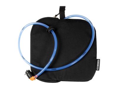 Ortlieb Atrack Hydration-System -  Reservior/blære - 2,0 liter
