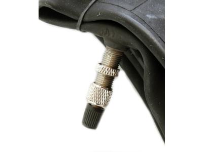 GRL - Slang - 26 x1 5 / 8-1 1/4 (32-42x584-597) - 40 mm Dunlop ventil