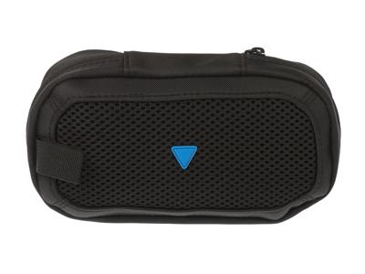 Garmin Taske - Med plads til GPS og tilbehør