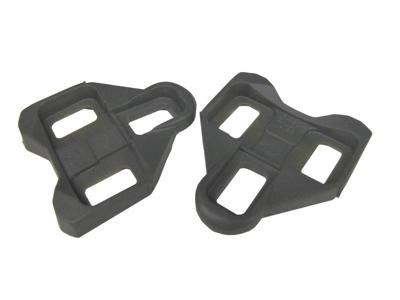 Campagnolo - Pro-Fit klampesæt med bevægelsefrihed 4 grader -komplet med skruer