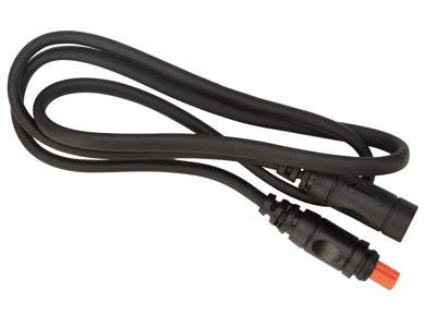 Magicshine - Forlænger kabel til Monteer 6500