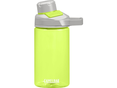 Vattenflaska Camelbak Chute Mag 0,4 liter Lime
