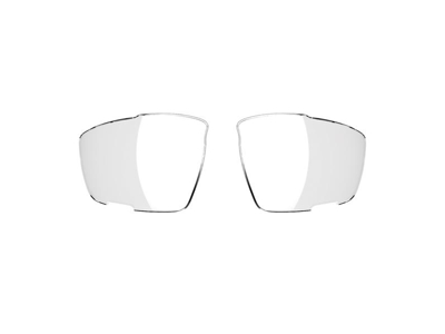 Rudy Project linse til Sintryx cykelbrille - Transparent