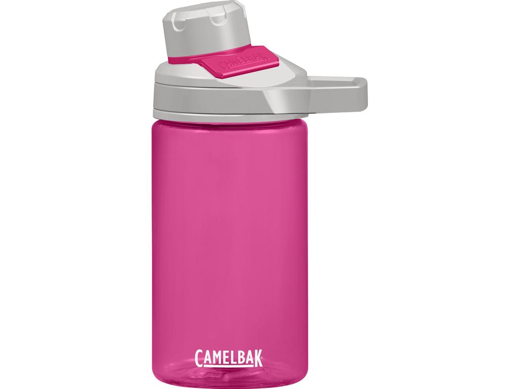 Image of   Drikkeflaske Camelbak Chute Mag 0,4 liter Dragonfruit