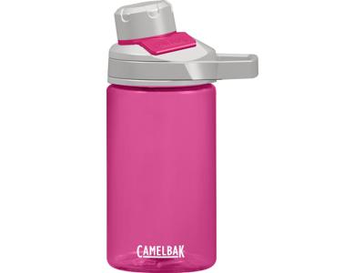 Drikkeflaske Camelbak Chute Mag 0,4 liter Dragonfruit