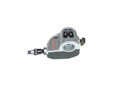Shimano Nexus - Revo Greb - 3 gear - SL-3S35E - Med kabel og trigger