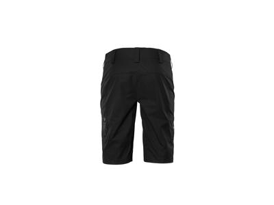 Sweet Protection Hunter Light Shorts - Cykelshorts - Sort