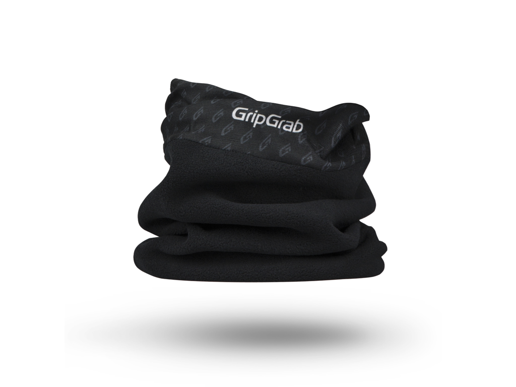 Image of   GripGrab Headglove Thermo - Sort - Onesize