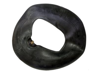 """Slange 5""""x 3.50/4.10 med 90 graders vinklet auto ventil"""